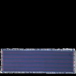 Stole, 006 Navy, hi-res