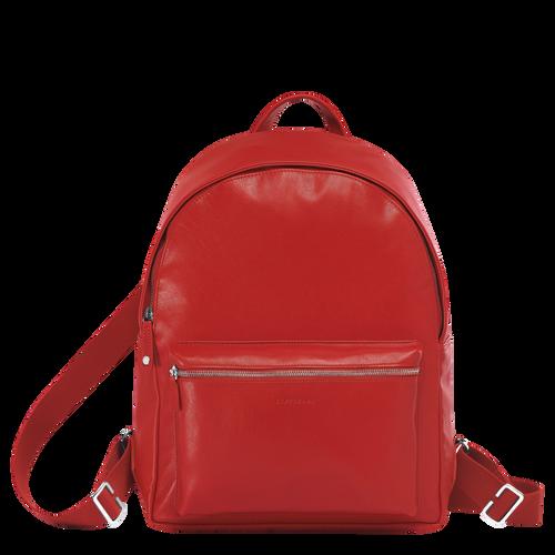 Backpack, Mahogany, hi-res - View 1 of 1