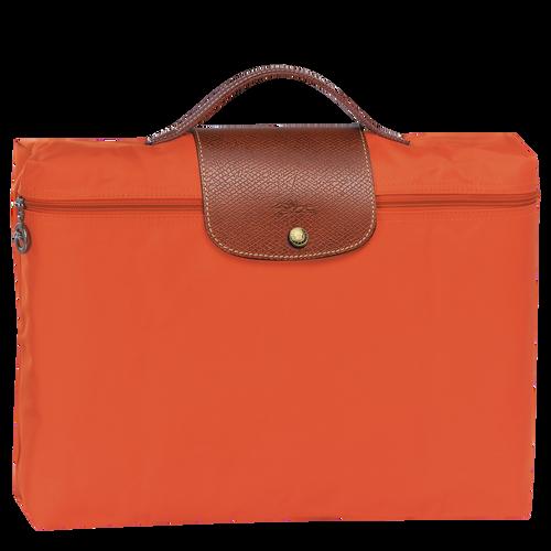 Document holder, D93 Saffron, hi-res
