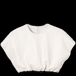 Sweatshirt / Top