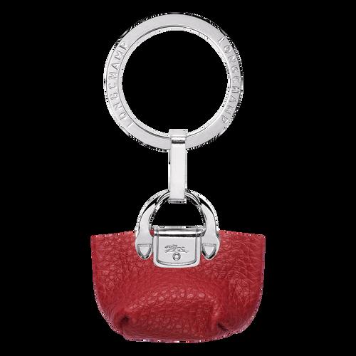 Porte-clés, Rouge - Vue 1 de 1 -