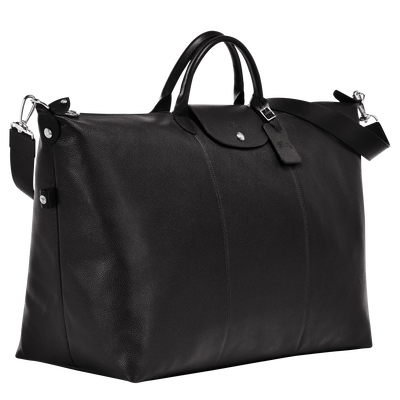 顯示瀏覽 旅行袋 L 的 2項