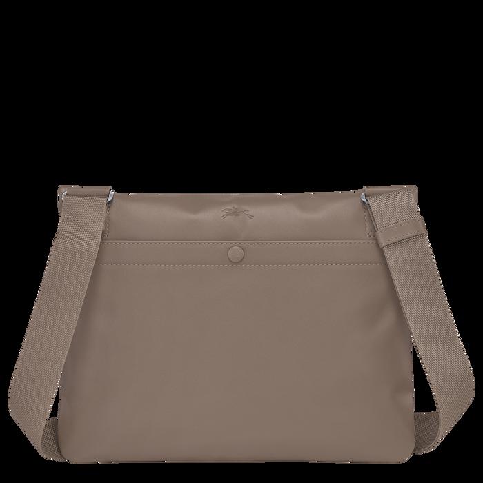 Parisis Crossbody bag, Taupe