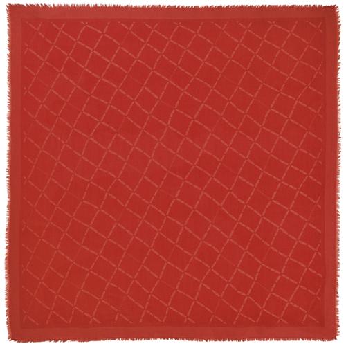Schals, A29 Terrakotta, hi-res