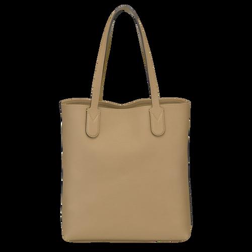 Shoulder bag, Cognac - View 4 of 4 -