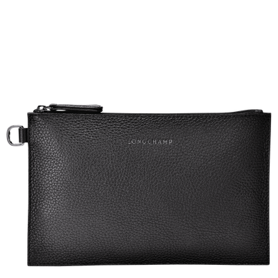 Display view 1 of Essential Pouch