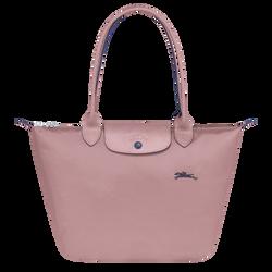 Shoulder bag S, Antique Pink