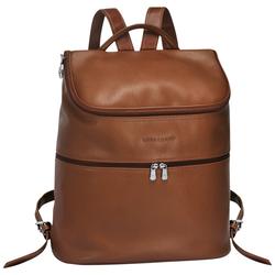 Backpack, 504 Cognac, hi-res