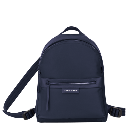 View 1 of Backpack S, Navy, hi-res