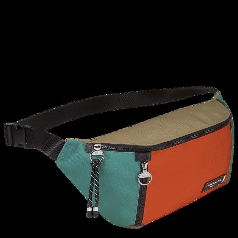 Escalade Belt bag, Multicolor