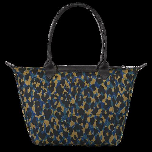 Shoulder bag S, Nordic - View 3 of 3 -