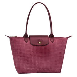 Dandy Tote bag S, 882 Fig, hi-res