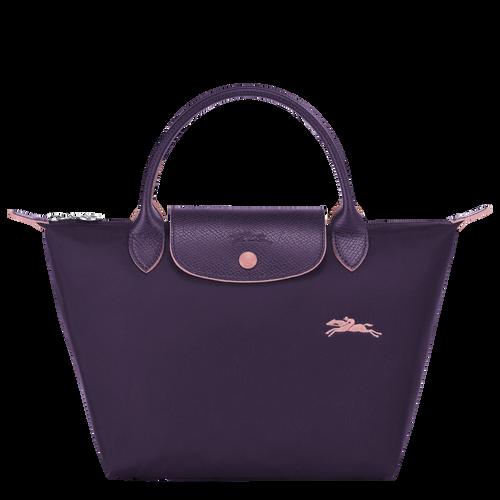 手提包 S, 藍莓色 - 查看 1 5 -
