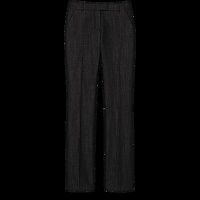 Weergave 1 van Pantalon bekijken