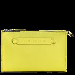 iPad® case, E77 Neon, hi-res