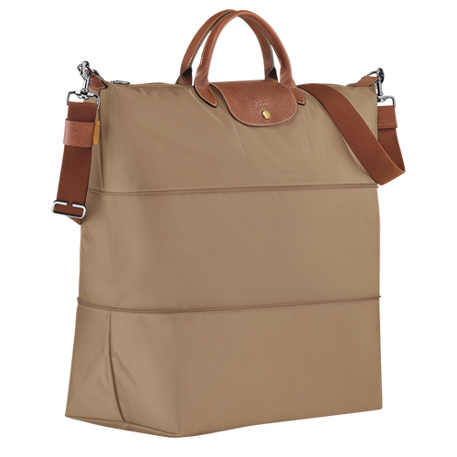 旅行袋, Desert - 查看 2 4 -