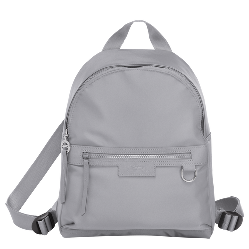 Backpack S, Cement, hi-res - View 1 of 3