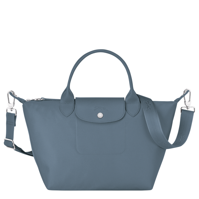 Top handle bag S, Nordic - View 1 of  4 - zoom in