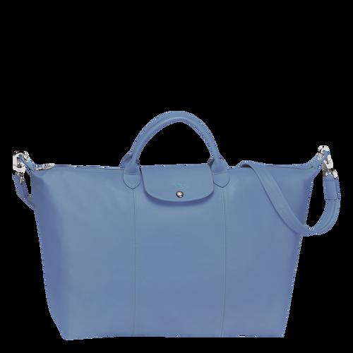 LE PLIAGE Longchamp | Longchamp IT