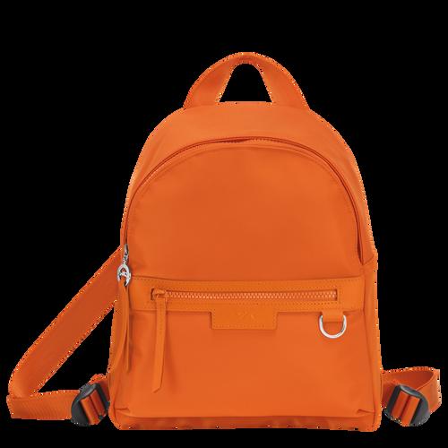 Sac à dos S, Orange, hi-res - Vue 1 de 3