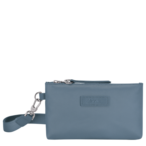 Pouch, Nordic, hi-res - View 1 of 3