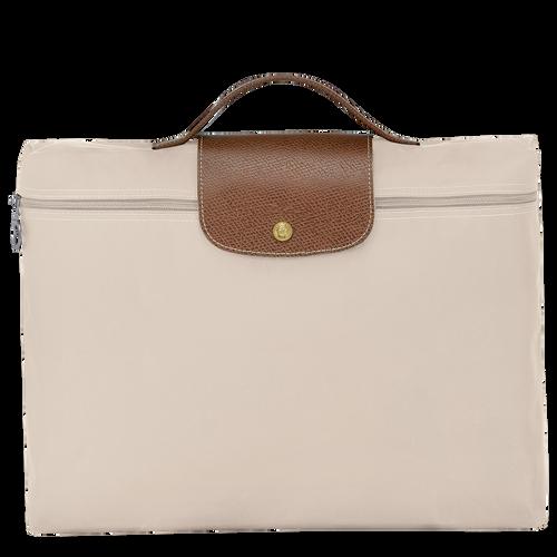Porte-documents S Le Pliage Original Papier (L2182089555) | Longchamp CH