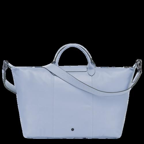 Travel bag L, Cloud, hi-res - View 3 of 3