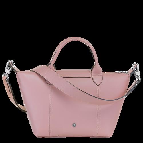 Handtasche, Altrosa, hi-res - View 3 of 4