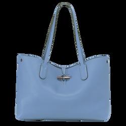 Shopping bag M
