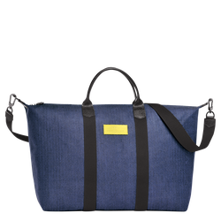 Travel bag, 127 Blue, hi-res
