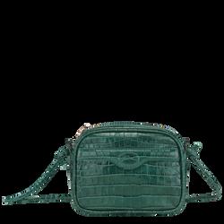Crossbody bag XS