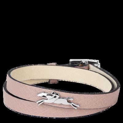 Weergave 1 van Dubbele armband bekijken