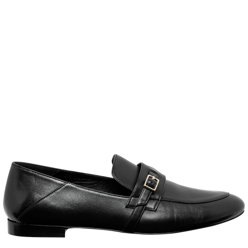 Loafer, Black - View 1 of 3.0 -