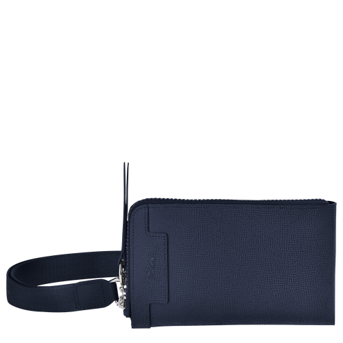 Phone case, Navy - View 1 of 3 -