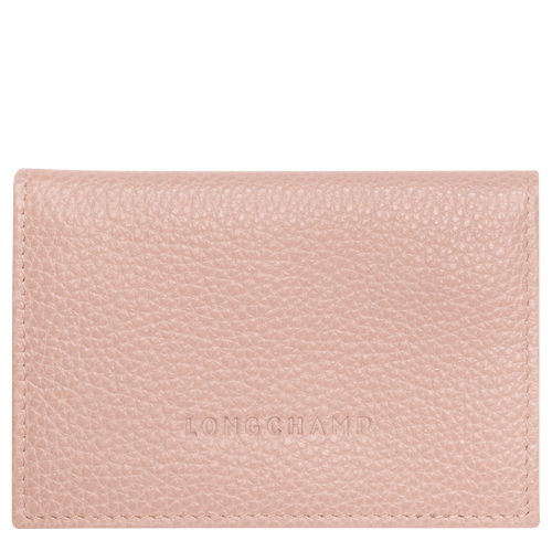 Card holder, Powder - View 1 of  2 -