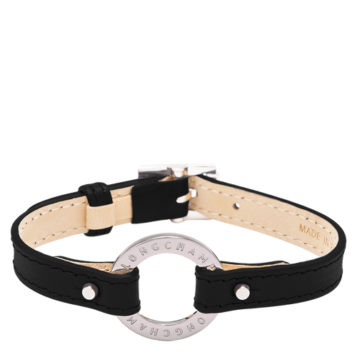 Bracelet, Noir, hi-res - Vue 1 de 1