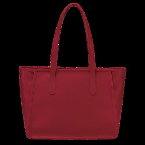 Le Foulonné Shopper, Rot