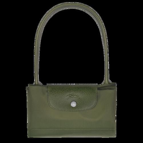 Le Pliage Green Shopper S, Fichte