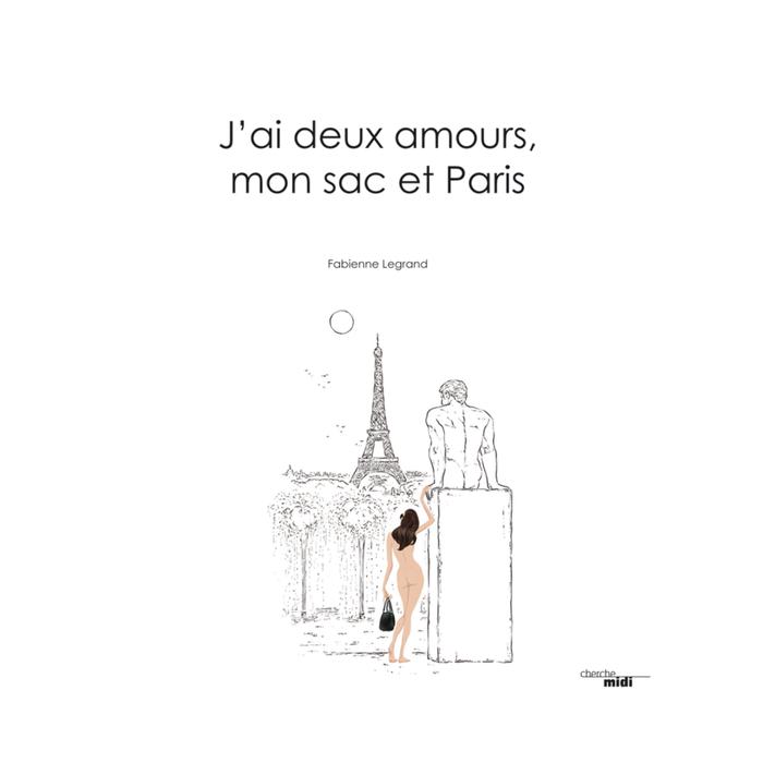 """Bücher """"Le Pliage"""", Diverse - Ansicht 1 von 3 - Zoom vergrößern"""