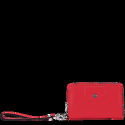 컴팩트 지갑