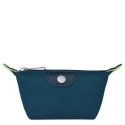 Coin purse, Ocean