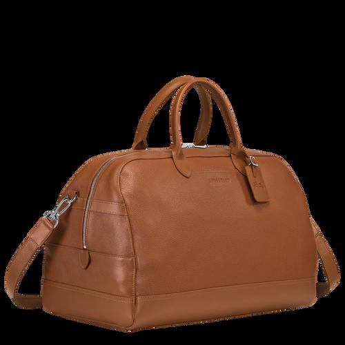 Travel bag L, Caramel - View 2 of  3.0 -