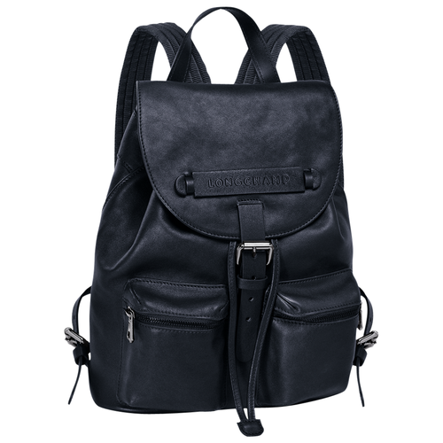 View 1 of Backpack S, 606 Midnight blue, hi-res
