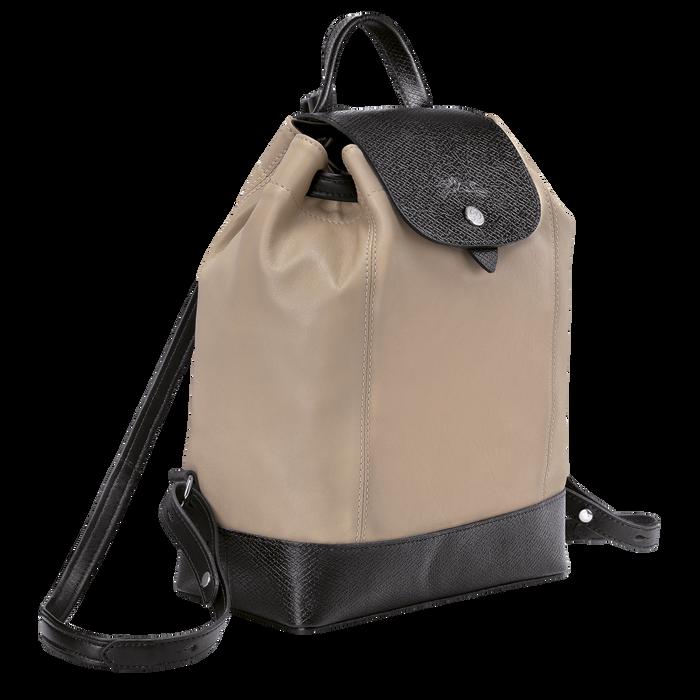 Backpack, Greige - View 2 of  3 - zoom in