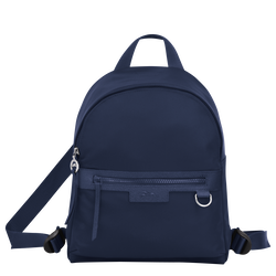 Backpack S, Navy