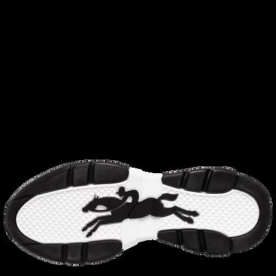 Display view 4 of Sneakers