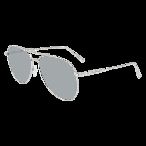 Glasses Sunglasses, Miror
