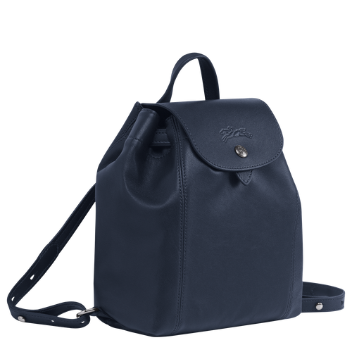 Backpack XS, Navy, hi-res - View 2 of 3