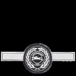 Taschenclip, 023 Silber, hi-res