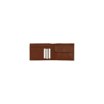 Display view 3 of Small wallet
